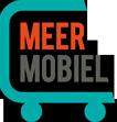MeerMobiel